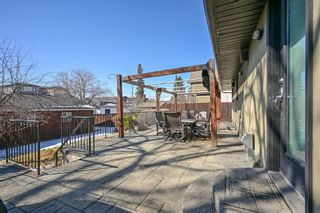 Photo 28: 2119 31 Avenue SW in Calgary: Richmond Detached for sale : MLS®# A1087090