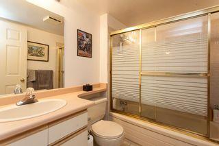 "Photo 9: 114 9299 121 Street in Surrey: Queen Mary Park Surrey Condo for sale in ""HUNTINGTON GATE"" : MLS®# R2087405"