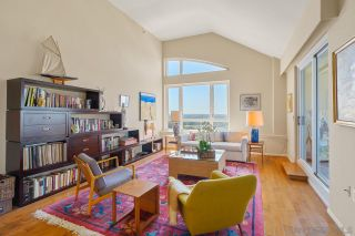 Photo 8: UNIVERSITY CITY Condo for sale : 2 bedrooms : 3890 Nobel Dr #2003 in San Diego