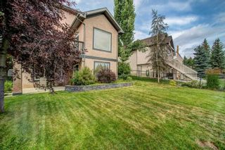 Photo 40: 49 CRANWELL Place SE in Calgary: Cranston Detached for sale : MLS®# C4267550