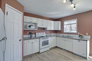 Photo 12: 78 Arbour Stone Rise NW in Calgary: Arbour Lake Detached for sale : MLS®# A1100496