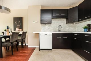 Photo 11: 18 955 Summerside Avenue in Winnipeg: Fort Richmond Condominium for sale (1K)  : MLS®# 202116601