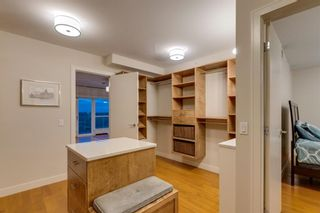 Photo 24: 1912 222 Riverfront Avenue SW in Calgary: Chinatown Apartment for sale : MLS®# A1114994