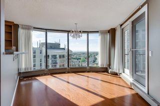 Photo 12: 2121 20 COACHWAY Road SW in Calgary: Coach Hill Apartment for sale : MLS®# C4209212