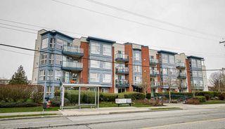 "Photo 26: 402 20277 53 Avenue in Langley: Langley City Condo for sale in ""METRO 2"" : MLS®# R2540357"