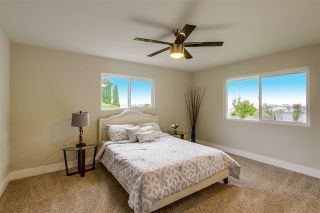 Photo 15: 749 Discovery in San Marcos: Residential for sale (92078 - San Marcos)  : MLS®# 170003674