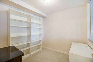 Photo 15: 1404 612 SIXTH STREET in New Westminster: Uptown NW Condo for sale : MLS®# R2230753