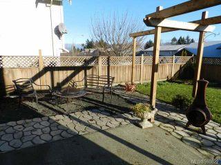 Photo 16: 3315 RENITA Ridge in DUNCAN: Z3 Duncan Half Duplex for sale (Zone 3 - Duncan)  : MLS®# 590822