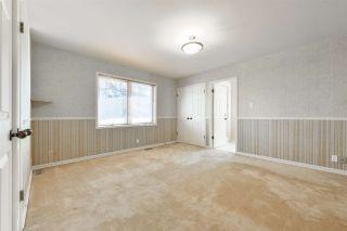 Photo 20: 8319 120 Street in Edmonton: Zone 15 House for sale : MLS®# E4231649