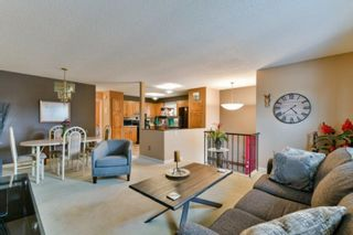 Photo 8: 63 Upton Place in Winnipeg: River Park South Residential for sale (2F)  : MLS®# 202117634