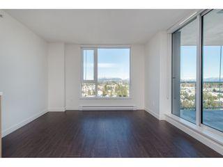 """Photo 10: 2512 13750 100 Avenue in Surrey: Whalley Condo for sale in """"Park Avenue"""" (North Surrey)  : MLS®# R2129141"""