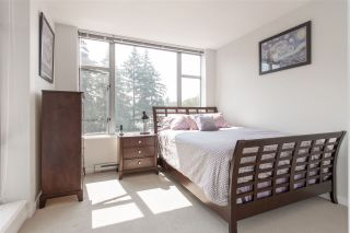 Photo 10: 1106 280 ROSS DRIVE in New Westminster: Fraserview NW Condo for sale : MLS®# R2294395