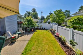 """Photo 17: 59 20770 97B Avenue in Langley: Walnut Grove Townhouse for sale in """"MUNDAY CREEK"""" : MLS®# R2271523"""