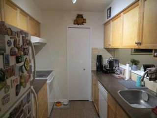 Photo 5: 1854 PURCELL WAY in North Vancouver: Lynnmour Condo for sale : MLS®# R2526144