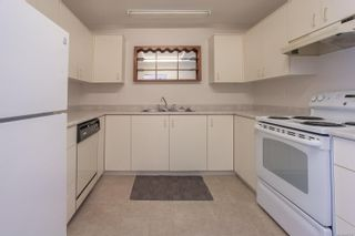 Photo 7: 5 100 Abbey Lane in Parksville: PQ Parksville Row/Townhouse for sale (Parksville/Qualicum)  : MLS®# 887327
