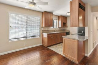 Photo 16: NORTH PARK Condo for sale : 2 bedrooms : 4077 Illinois St #1 in San Diego