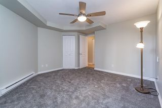 """Photo 10: 110 20200 56 Avenue in Langley: Langley City Condo for sale in """"THE BENTLEY"""" : MLS®# R2155077"""