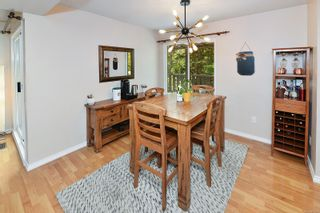 Photo 12: 685 Daffodil Ave in Saanich: SW Marigold House for sale (Saanich West)  : MLS®# 882390