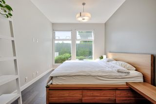"Photo 11: 105 4867 CAMBIE Street in Vancouver: Cambie Condo for sale in ""ELIZABETH"" (Vancouver West)  : MLS®# R2587271"