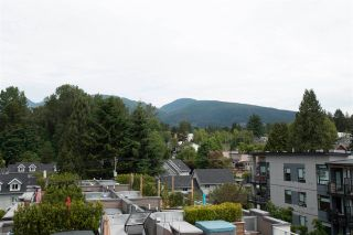 """Photo 26: 56 728 W 14TH Street in North Vancouver: Mosquito Creek Townhouse for sale in """"NOMA"""" : MLS®# R2587987"""