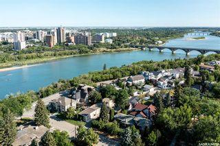Photo 10: 832 Saskatchewan Crescent East in Saskatoon: Nutana Residential for sale : MLS®# SK872421
