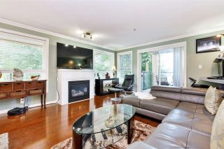 """Photo 6: 307 12 LAGUNA Court in New Westminster: Quay Condo for sale in """"LAGUNA COURT"""" : MLS®# R2272136"""