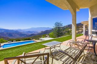 Photo 33: JAMUL House for sale : 4 bedrooms : 15399 Isla Vista Rd