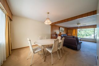 Photo 8: 989 Bruce Ave in Nanaimo: Na South Nanaimo House for sale : MLS®# 884568