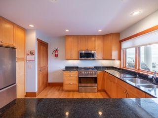 Photo 8: 1 338 Dallas Rd in : Vi James Bay Half Duplex for sale (Victoria)  : MLS®# 861442