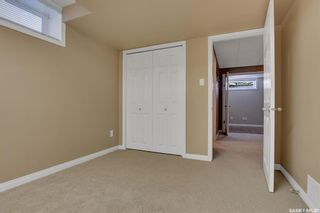 Photo 27: 7070 WASCANA COVE Drive in Regina: Wascana View Residential for sale : MLS®# SK845572