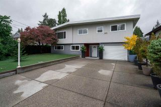 """Photo 3: 1363 GROVER Avenue in Coquitlam: Central Coquitlam House for sale in """"CENTRAL STEPS TO COMO LAKE"""" : MLS®# R2509868"""