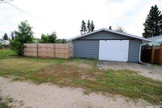 Photo 21: 505 1st Avenue West in Spiritwood: Residential for sale : MLS®# SK866092