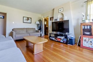 Photo 6: 260 Pine St in : Na Old City House for sale (Nanaimo)  : MLS®# 887104