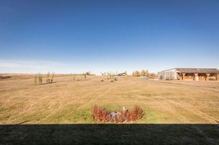Photo 68:  in Wainwright Rural: Clear Lake House for sale (MD of Wainwright)  : MLS®# A1070824