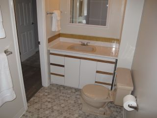 """Photo 9: 164 200 WESTHILL Place in Port Moody: College Park PM Condo for sale in """"WESTHILL"""" : MLS®# R2205815"""