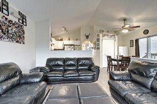 Photo 5: 46 Country Hills Rise NW in Calgary: Country Hills Detached for sale : MLS®# A1104442