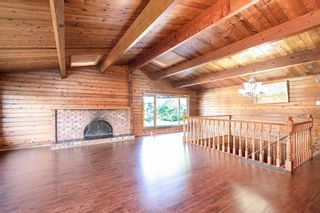 Photo 12: 12060 WOODHEAD ROAD in Richmond: East Cambie House for sale : MLS®# R2594311