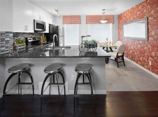 Photo 5: 170 2905 141 Street in Edmonton: Zone 55 Townhouse for sale : MLS®# E4247336