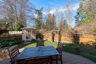 """Photo 26: 14869 SOUTHMERE Court in Surrey: Sunnyside Park Surrey House for sale in """"SUNNYSIDE PARK"""" (South Surrey White Rock)  : MLS®# R2431824"""