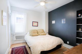 Photo 14: 269 Yale Avenue in Winnipeg: Crescentwood Residential for sale (1C)  : MLS®# 202105346