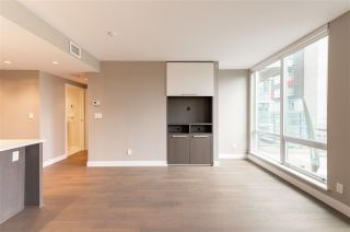 "Photo 6: 315 288 W 1ST Avenue in Vancouver: False Creek Condo for sale in ""JAMES"" (Vancouver West)  : MLS®# R2511777"