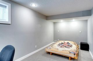 Photo 24: 971 Nolan Hill Boulevard NW in Calgary: Nolan Hill Row/Townhouse for sale : MLS®# A1114155