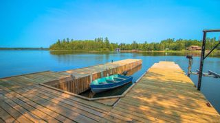 Photo 3: 101 Branch Road #16 Storm Bay RD in Kenora: Recreational for sale : MLS®# TB212460