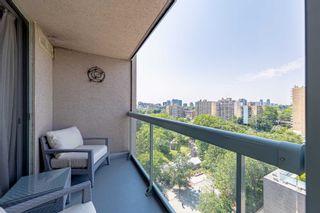 Photo 24: 1108 35 Merton Street in Toronto: Mount Pleasant West Condo for sale (Toronto C10)  : MLS®# C5374667