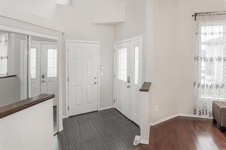 Photo 2: 27 Switch Grass Cove in Winnipeg: South Pointe Residential for sale (1R)  : MLS®# 202022891