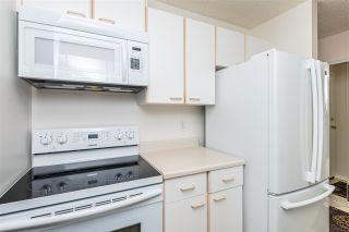 Photo 13: 206 17109 67 Avenue in Edmonton: Zone 20 Condo for sale : MLS®# E4255141