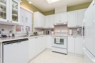 Photo 9: 2208 8485 YOUNG Road: Condo for sale in Chilliwack: MLS®# R2527985