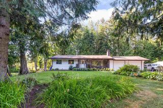 Photo 3: 36241 DAWSON Road in Abbotsford: Abbotsford East House for sale : MLS®# R2600791