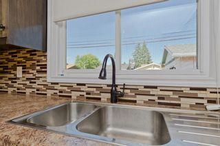 Photo 18: 5508 5 Avenue SE in Calgary: Penbrooke Meadows Detached for sale : MLS®# A1023147