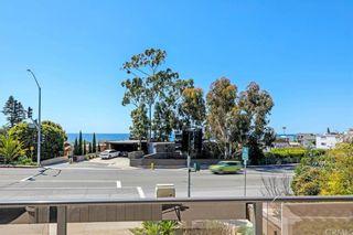 Photo 16: 2880 S Coast Hwy in Laguna Beach: Commercial Sale for sale (SL - South Laguna)  : MLS®# OC20060773